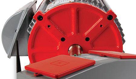 Image of Smart Motor