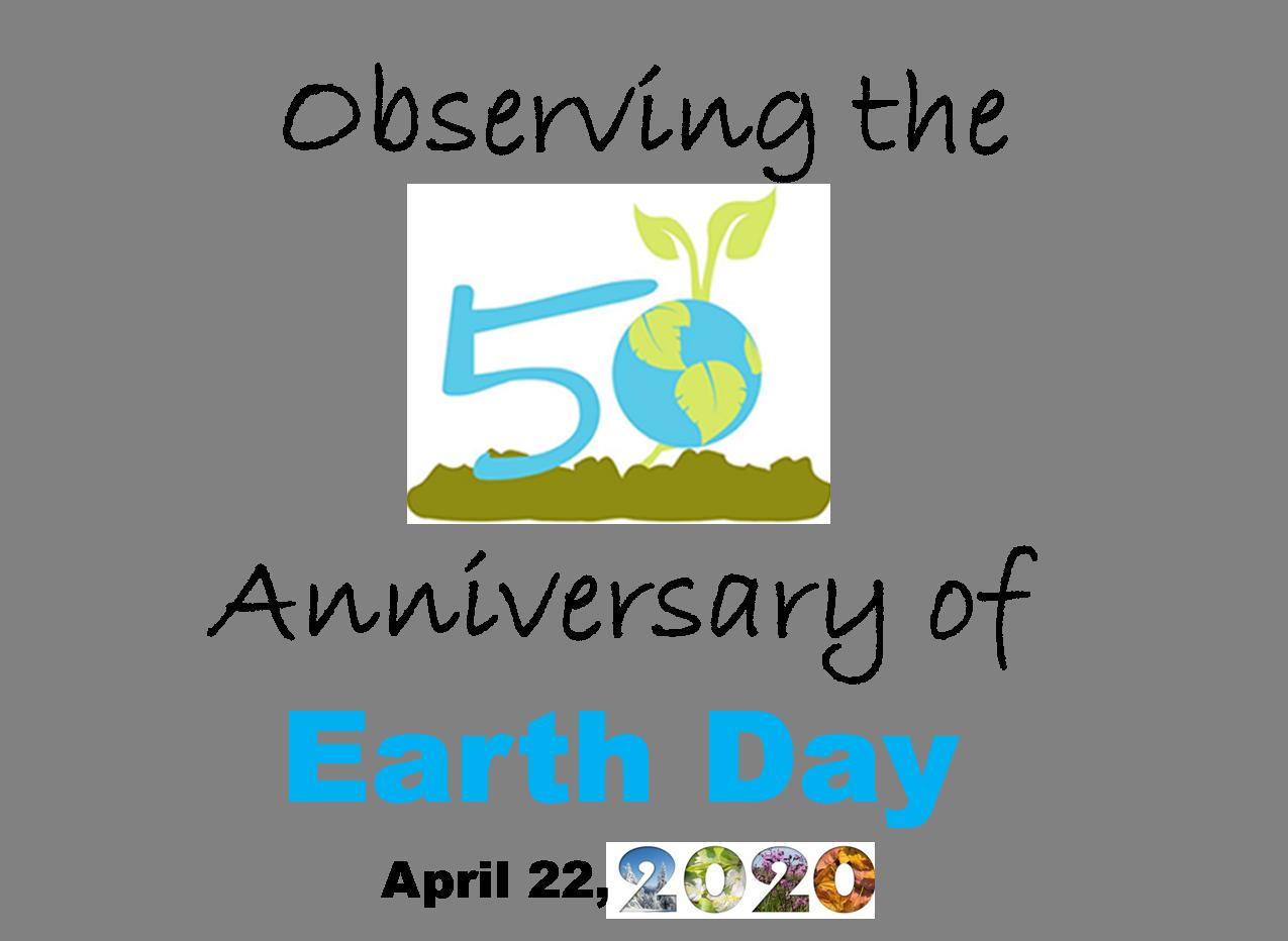 R2 Earth Day logo 2020