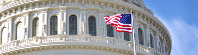 Government Initiatives Banner